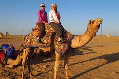 City tours,City tours,City tours,City tours,Excursions,Activities,Bus tours,Theme tours,Theme tours,Tours with private guide,Historical & Cultural tours,Historical & Cultural tours,Multi-day excursions,Adventure activities,Nature excursions,Specials,