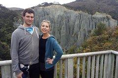 Imagen Cape Palliser Explorer Walking Tour