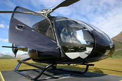 City tours,Activities,Activities,Air activities,Water activities,Adventure activities,Excursion to Milford Sound,Helicopter tour