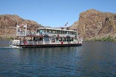 City tours,City tours,City tours,Excursions,Activities,Bus tours,Bus tours,Full-day tours,Full-day excursions,Water activities,Excursion to Apache Trail