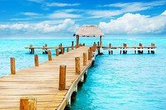 a9a1a6a22 Imagen Private Transfers - Cancun (CUN) - Cancun Hotels (1-4 people