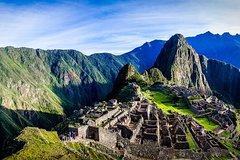 Imagen Private Transfer - Cusco (CUZ) - Cusco (1-3 people)
