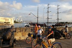 Imagen Historical and culture biking tour-  Cultural shore excursions