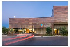 General Admission to Western Spirit: Scottsdale's Museum of the West