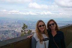 Ver la ciudad,Ver la ciudad,Ver la ciudad,Ver la ciudad,Tours andando,Tours con guía privado,Especiales,Tour por Bogotá