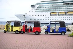 City tours,City tours,Activities,Other vehicle tours,Water activities,