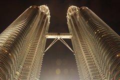 Activities in Kuala Lumpur from 17$ | Activities comparator
