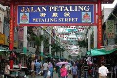 Imagen Half-Day Private Kuala Lumpur City Tour