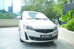 Imagen Private Transfer from KLIA International Airport to Malacca Hotels or Apartments