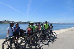 Ver la ciudad,Ver la ciudad,Ver la ciudad,Visitas en bici,Tours auto-guiados,