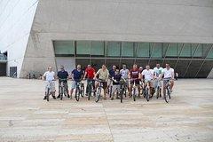Ver la ciudad,Ver la ciudad,Ver la ciudad,Visitas en bici,Tours de un día completo,Tours auto-guiados,