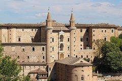 Tour Privato Urbino e il Rinascimento dei Montefeltro