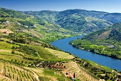 Ver la ciudad,Salir de la ciudad,Gastronomía,Tours gastronómicos,Excursiones de un día,Tours enológicos,Cata de vinos,Excursión a Valle del Duero,Con visita a bodegas incluida