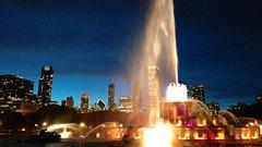City tours,City tours,Segway tours,Chicago Tour