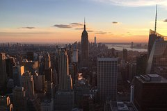 Imagen New York Like a Local: Customized Private Tour