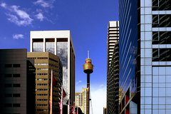 Imagen Sydney Like a Local: Customized Private Tour