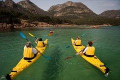 Imagen The Freycinet Paddle
