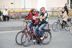 Imagen Location de vélos à Berlin