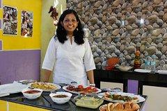 Best Goa Food Tours