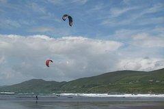 County Kerry Dingle Peninsula Dingle Peninsula and Slea Head Day Tour 7672P2