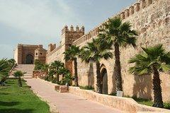 Actividades,Actividades acuáticas,Excursión a Rabat