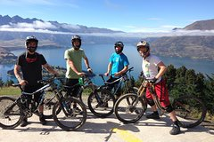 City tours,City tours,City tours,Bike tours,Bike tours,Auto guided tours,