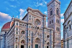 The Duomo Complex Private Tour