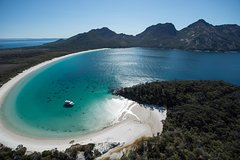Imagen Wineglass Bay Cruise from Coles Bay