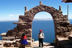 City tours,Theme tours,Historical & Cultural tours,Excursion to Uros,Excursion to Taquile Island