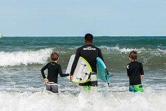 Imagen Surf Classes