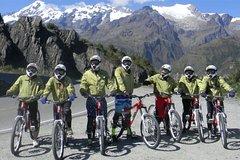 Ver la ciudad,Salir de la ciudad,Visitas en bici,Excursiones de más de un día,Excursión a Machu Picchu,Machu Picchu en 4 días