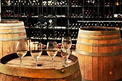 Loudon County Virginia Wine Country Private Tour