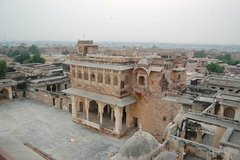 City tours,City tours,City tours,City tours,Bus tours,Tours with private guide,Specials,