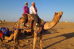 City tours,City tours,City tours,Excursions,Excursions,Bus tours,Tours with private guide,Multi-day excursions,Multi-day excursions,Specials,