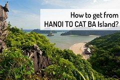 Actividades en Hanoi desde 17$ | Comparador de actividades