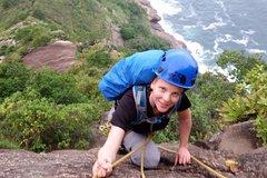 Actividades,Actividades de aventura,Adrenalina,Excursión a Pan de Azúcar