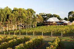 Imagen Margaret River and Geographe Bay Region Day Trip from Perth