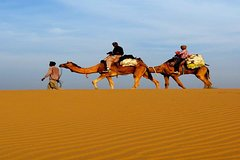 City tours,Excursions,Tours with private guide,Multi-day excursions,Specials,