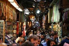 Ver la ciudad,Tours con guía privado,Especiales,Museo Egipcio,Gran Esfinge