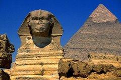 Salir de la ciudad,Salir de la ciudad,Salir de la ciudad,Excursiones de un día,Excursiones de más de un día,Excursiones de más de un día,Museo Egipcio,Gran Esfinge