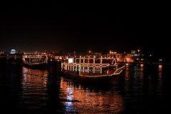 Activities,Water activities,Muscat Tour
