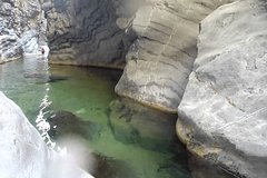 City tours,Activities,Full-day tours,Adventure activities,Adrenalin rush,Excursion to Wadi