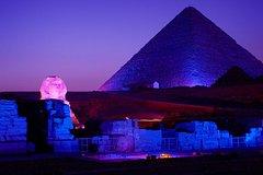 Tickets, museos, atracciones,Tickets, museums, attractions,Teatro, shows y musicales,Theater, shows and musicals,Pirámides de Gizeh,Pyramids of Giza