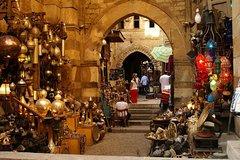 Ver la ciudad,Ver la ciudad,Tours temáticos,Tours temáticos,Tours históricos y culturales,Tours históricos y culturales,Museo Egipcio,Recorrido por el Cairo copto