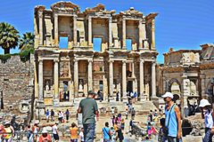 City tours,City tours,City tours,City tours,City tours,City tours,Bus tours,Bus tours,Full-day tours,Theme tours,Theme tours,Theme tours,Historical & Cultural tours,Historical & Cultural tours,Historical & Cultural tours,Excursion to Ephesus,Excursion to St. Mary's House