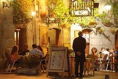 Imagen 4-stündige private Tour bei Nacht durch Madrid