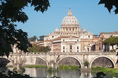 Skip The Line: Vatican Private Tour