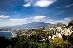 City tours,City tours,Tours with private guide,Tours with private guide,Specials,Excursion to Mount Etna,Excursion to Taormina