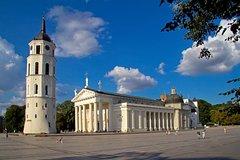 City tours,City tours,City tours,Walking tours,Tours with private guide,Specials,Vilnius Tour
