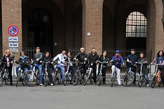 Electric Bike Small-Group Tour - The Great Beauty